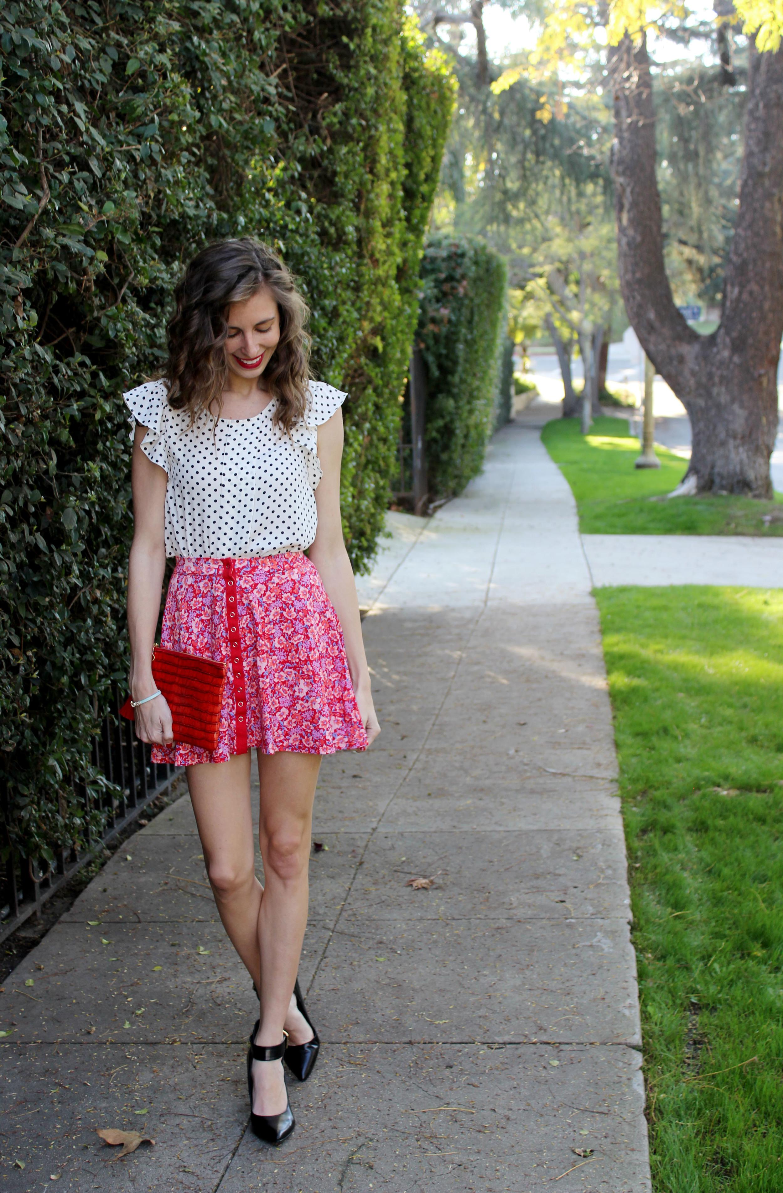 full pink skirt.jpg