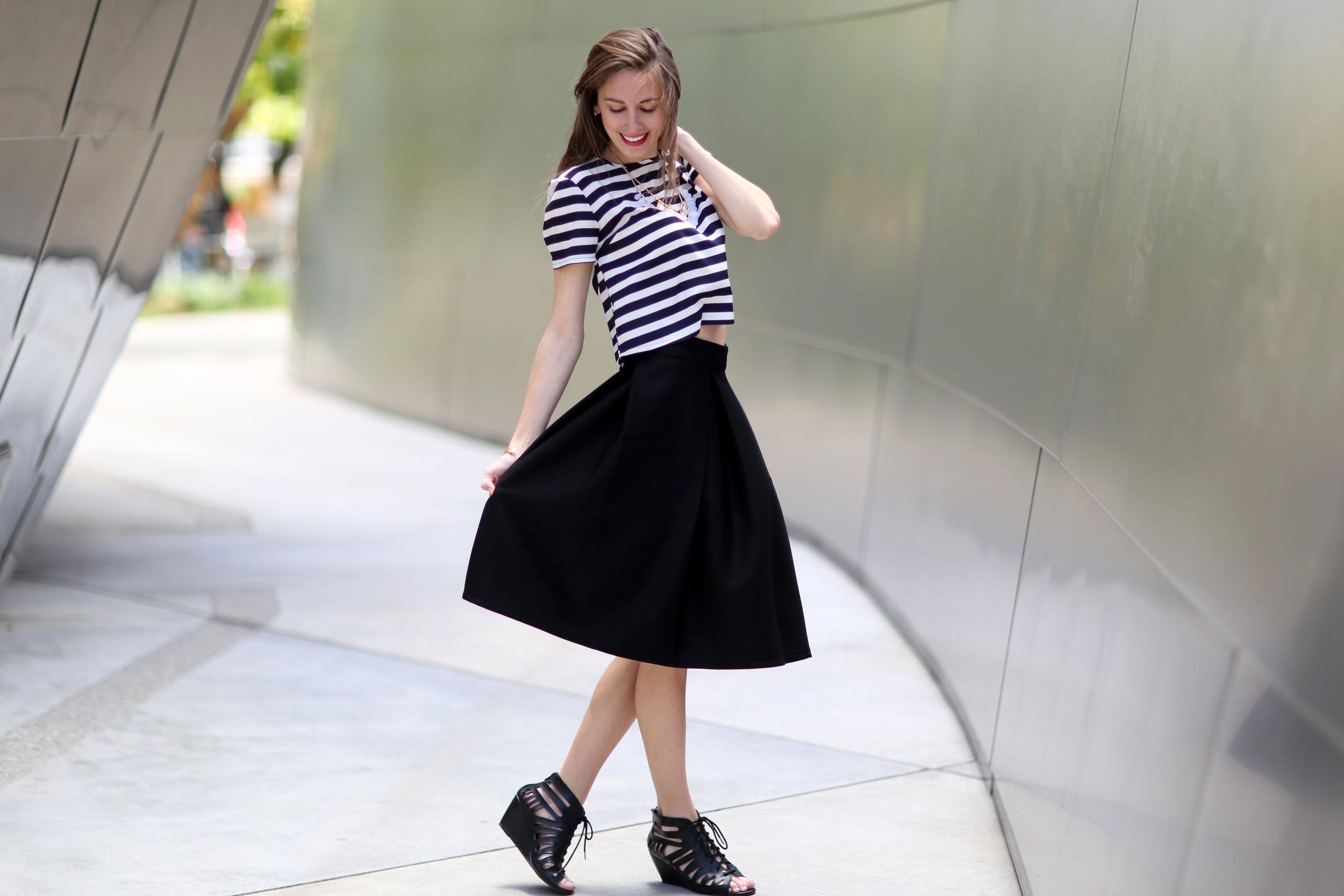 skirt shot.jpg