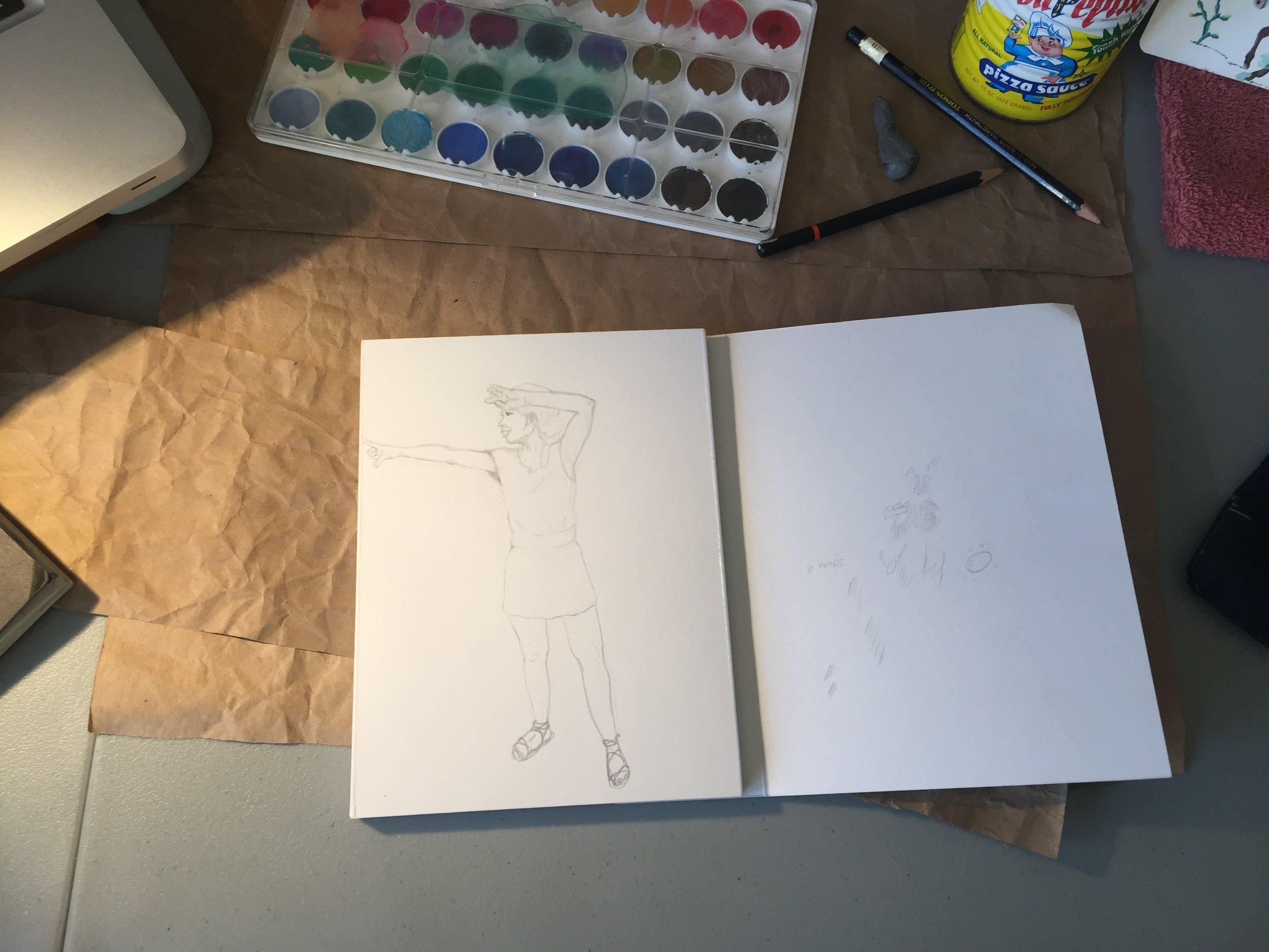edelweiss-cardenas-a-drawing-a-day-172-2.jpg