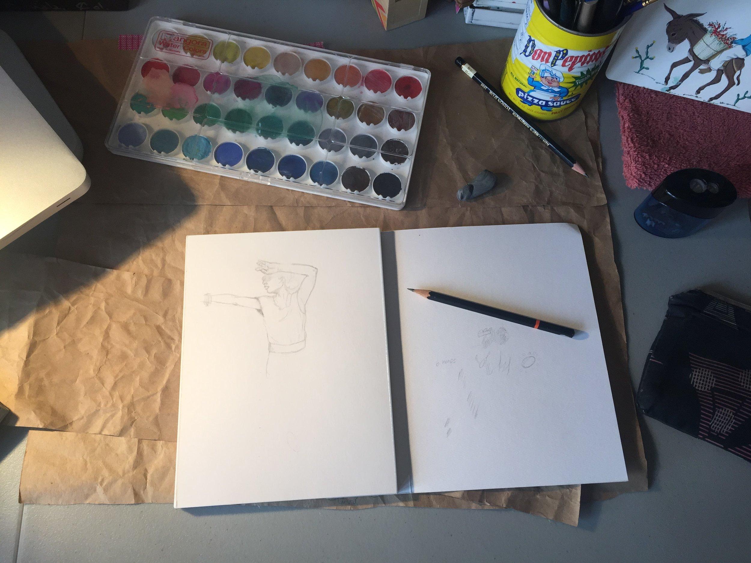 edelweiss-cardenas-a-drawing-a-day-172-1.jpg