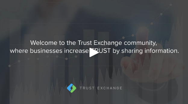 trust-exchange-video-tutorial-frame.png