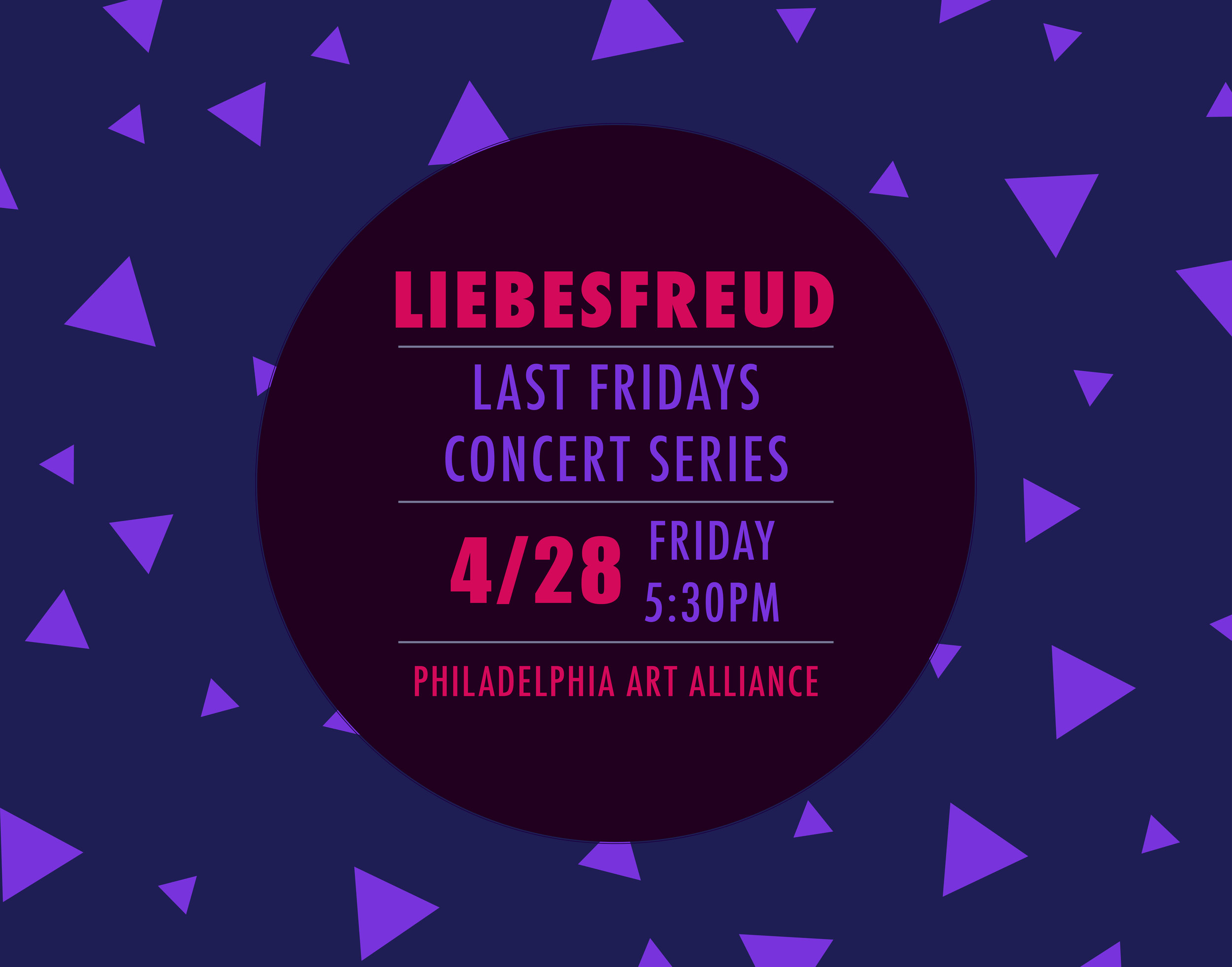 Liebesfreud-April-Poster-triangles.jpg