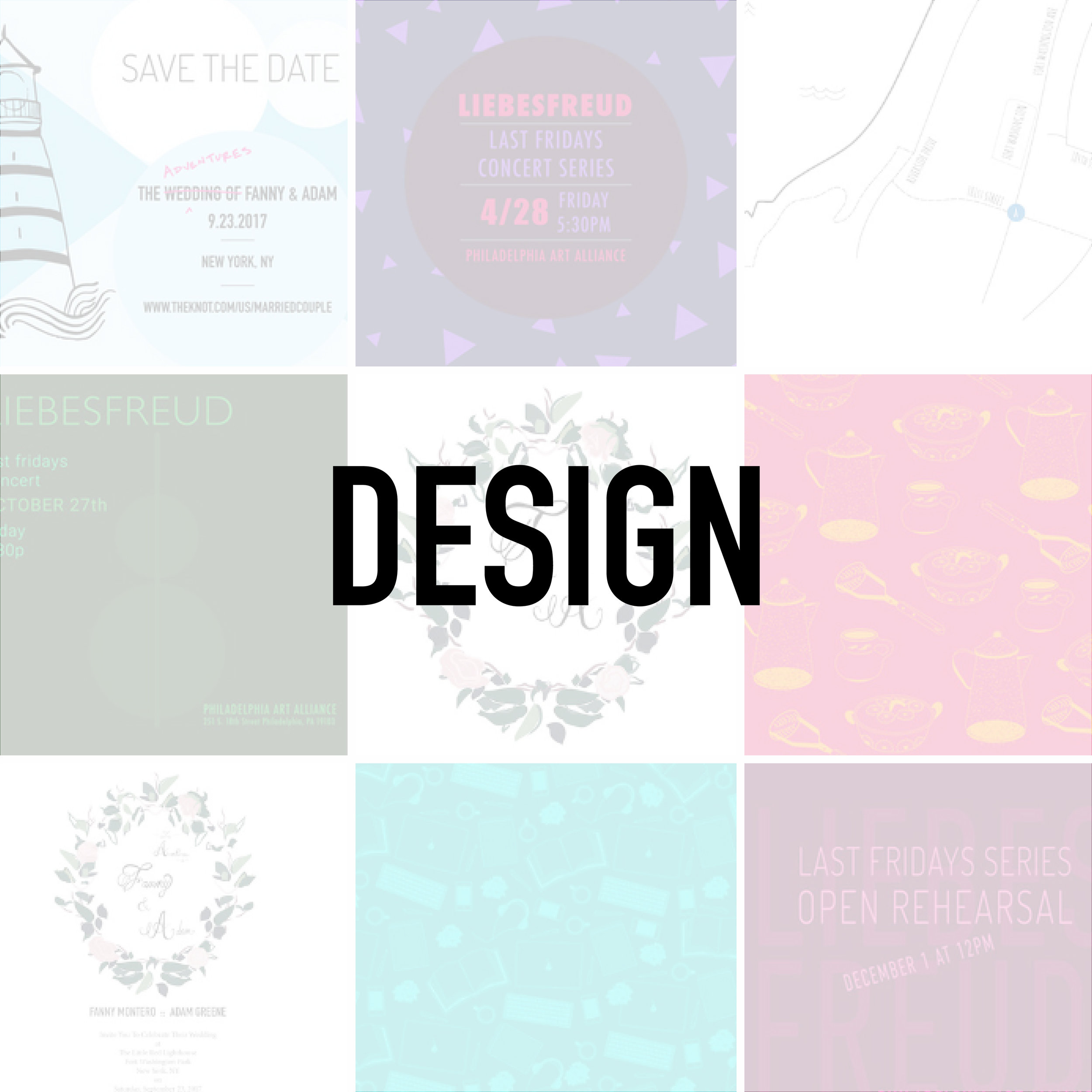design-page-thumbnail-w-text-01.jpg