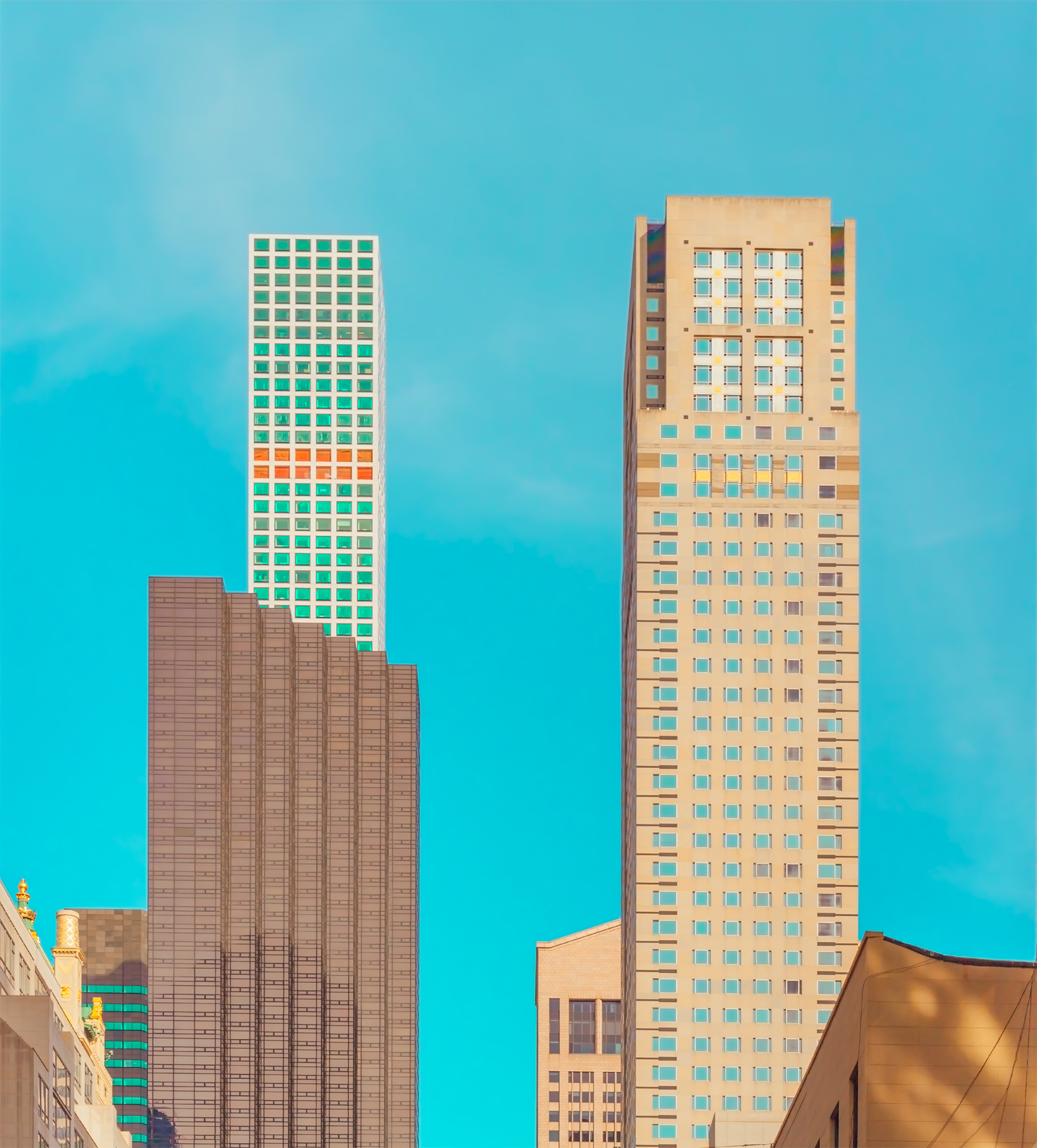 taller-than new york chroma ii.jpg