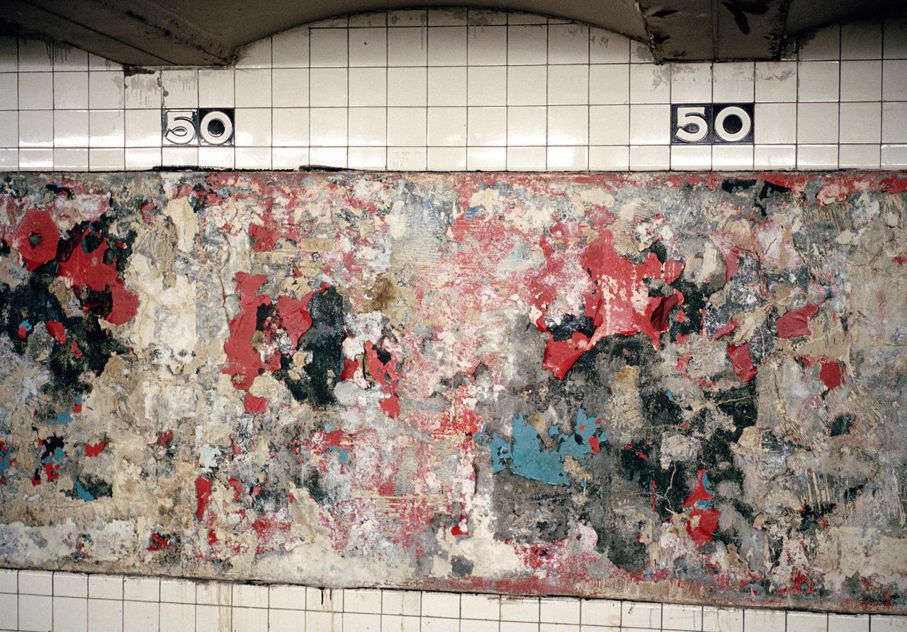 subwaypollock.jpeg