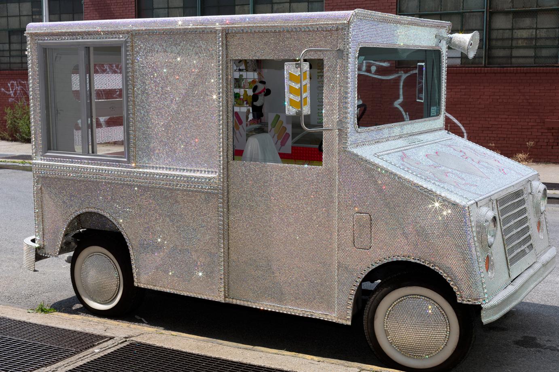 rhinestone-truck.jpg