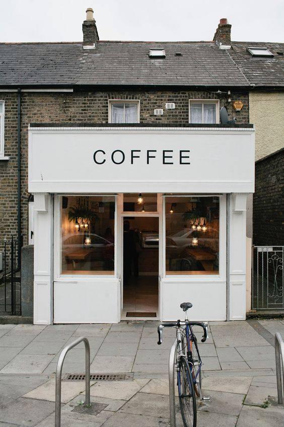 Mastering Coffee Snobbery
