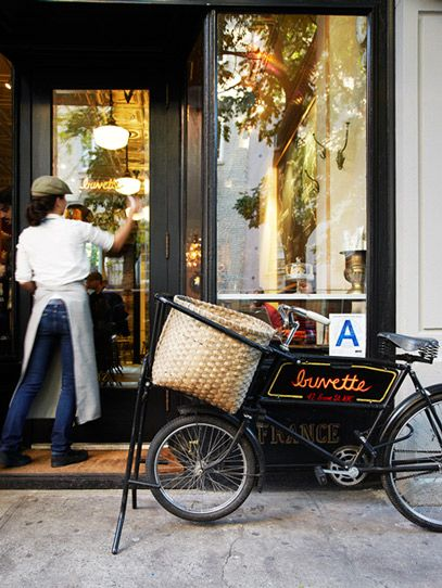 How to Succeed in Indie Retail