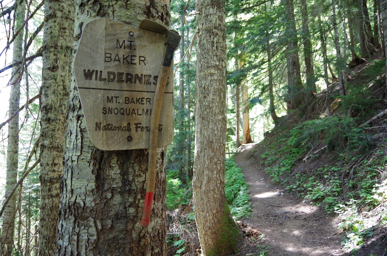 trail maintenance 1.jpg