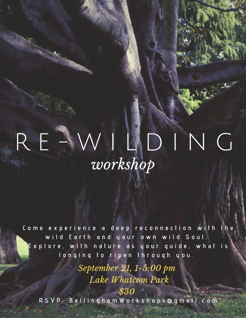 ReWilding Workshop.png