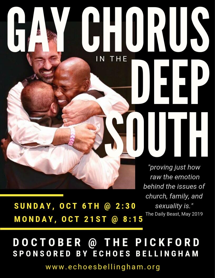 gay chorus deep south.png
