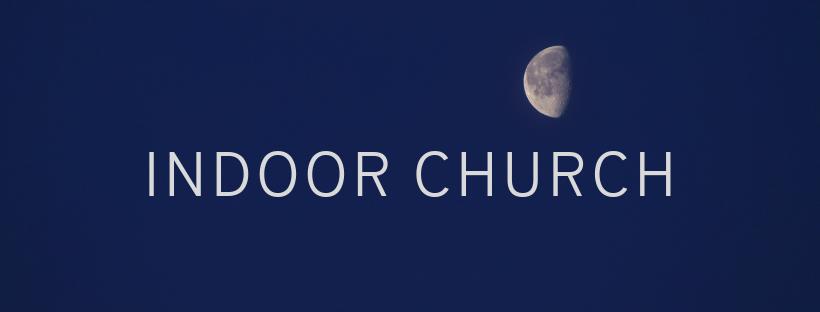 Copy of Pub Church.png