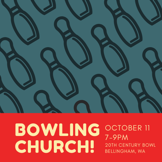 Blue Orange Icons Bowling Invitation (1).png