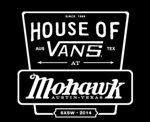 House-of-vans.jpg