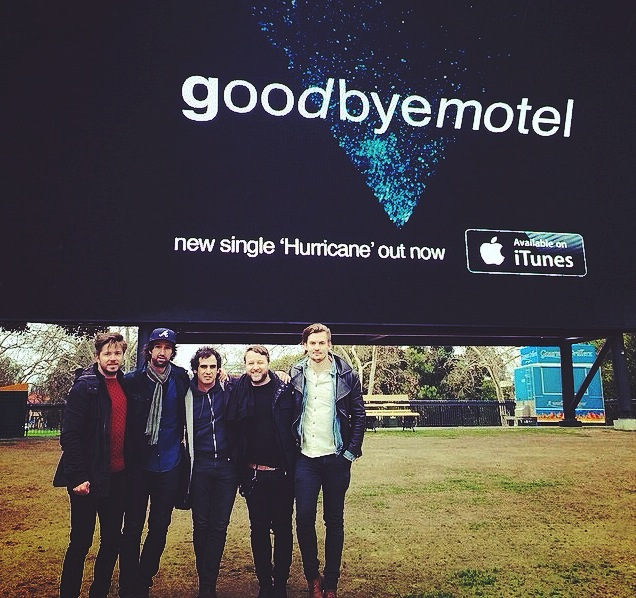 Adelaide-oval-goodbyemotel-hurricane-itunes-new-single