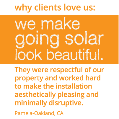 WeMakeSolarLookBeautiful.png