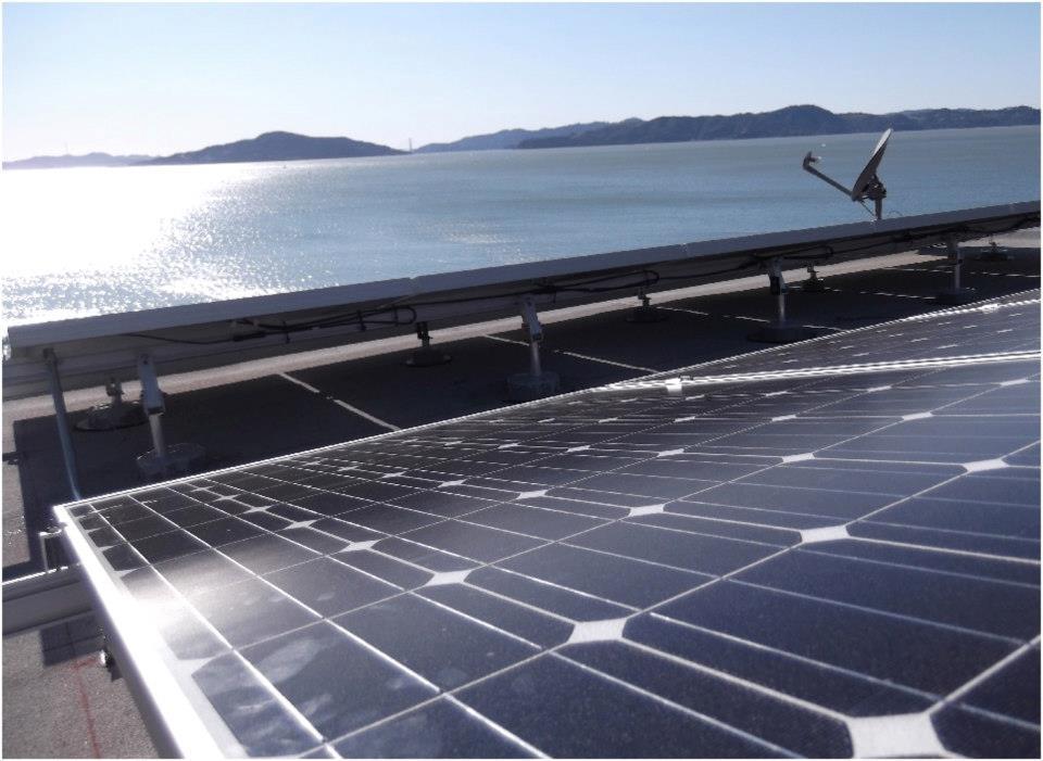 SolarView3.jpg