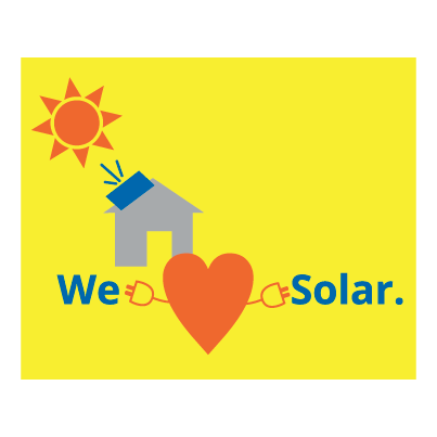 WeLoveSolar.png