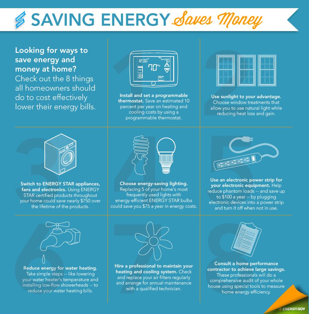 energyTips.png