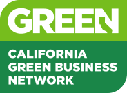 ALLY ELECTRIC AND SOLAR  IS A CERTIFIED GREEN BUSINESS