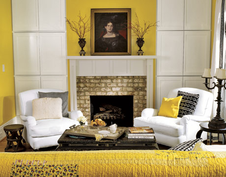 yellow-design-22.jpg