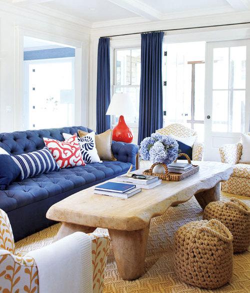 Beautiful-Blue-Beach-House-Interior2_large.jpg