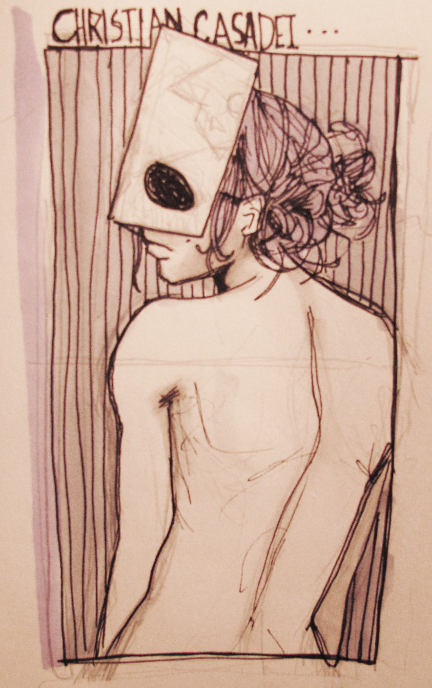 mask sketch.jpg