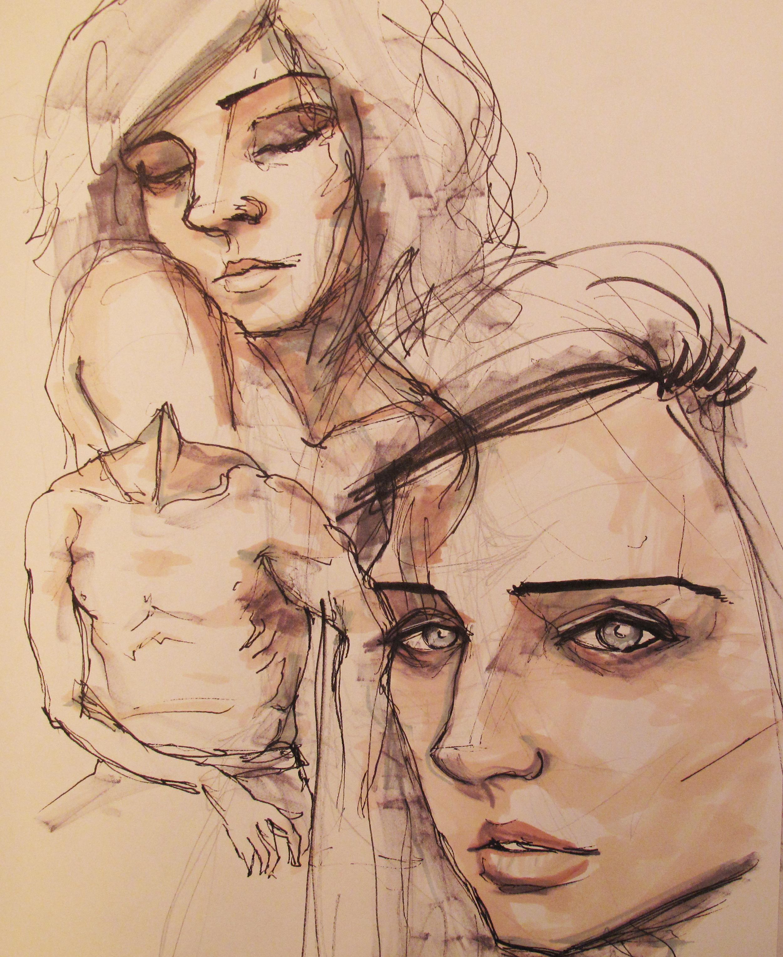 fits sketch.jpg