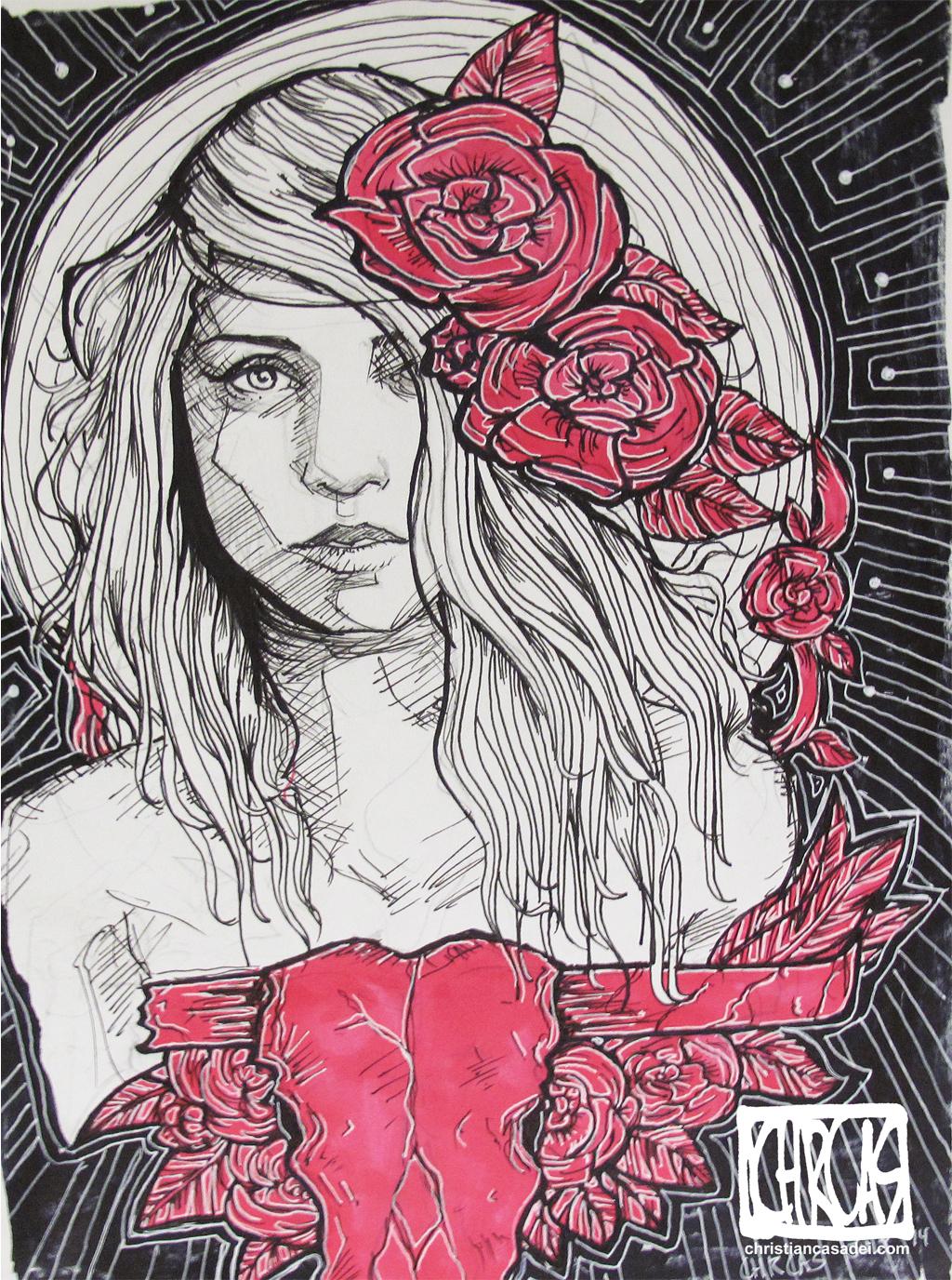 rose copy lowres.jpg