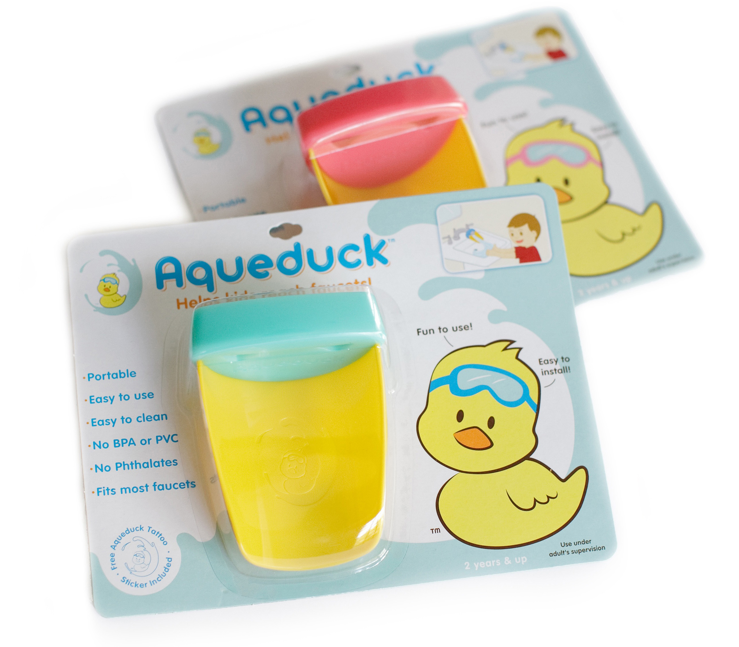 Aqueduck - Packaging.jpg
