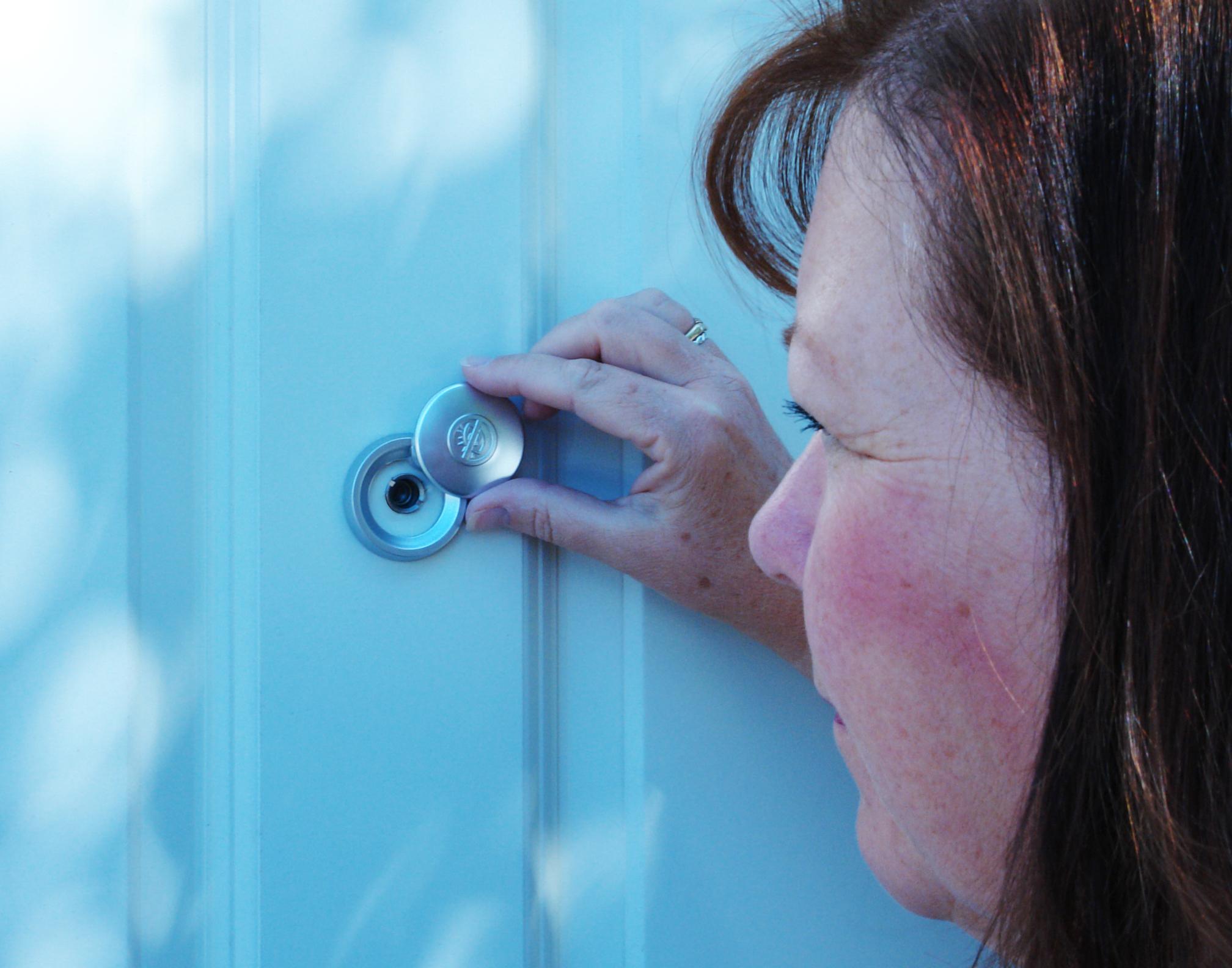 CPD 04 Door w Anne.jpg