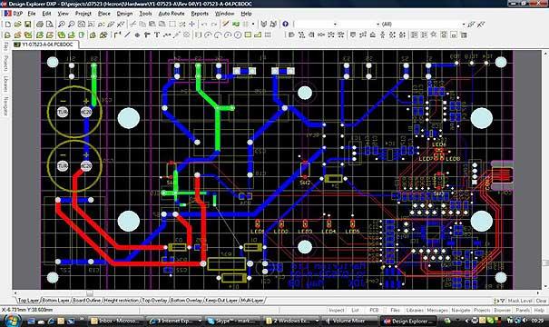 circuitdesign.jpg