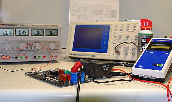 services_electronics_testevaluation.jpg