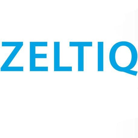 Zeltiq logo web.jpg