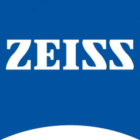 Zeiss logo web.jpg