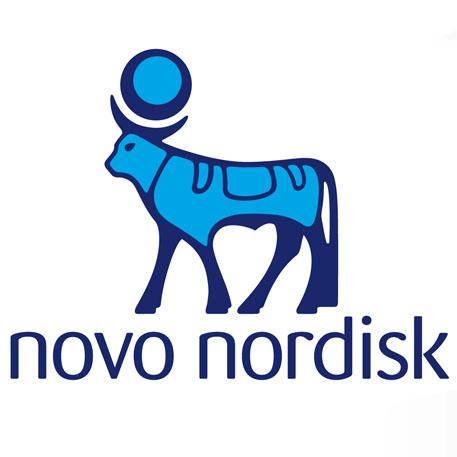 Novo logo web.jpg