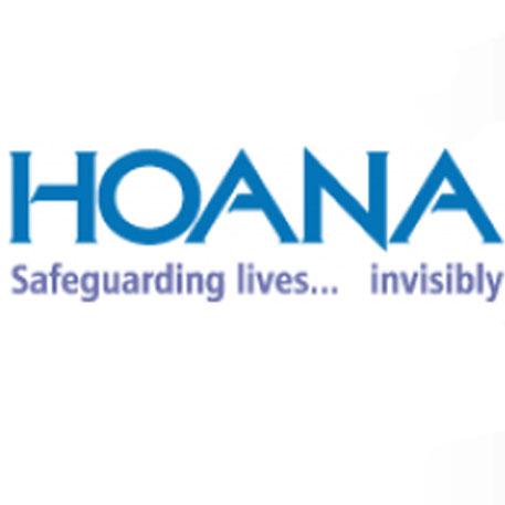 Hoana logo web.jpg
