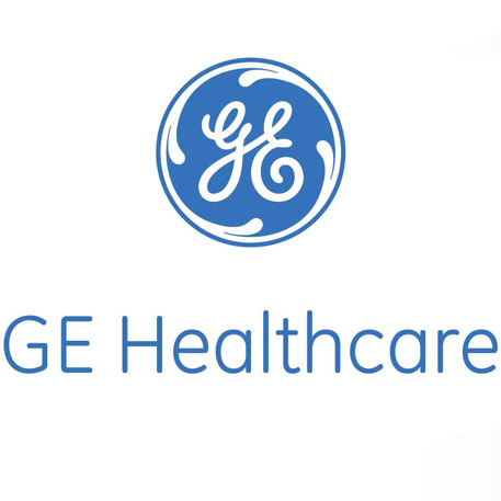 GE Medical logo web.jpg