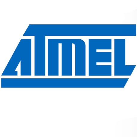 Atmel logo web.jpg
