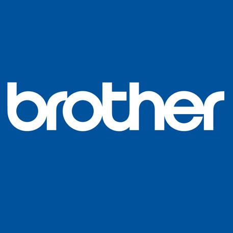 Brother logo web.jpg