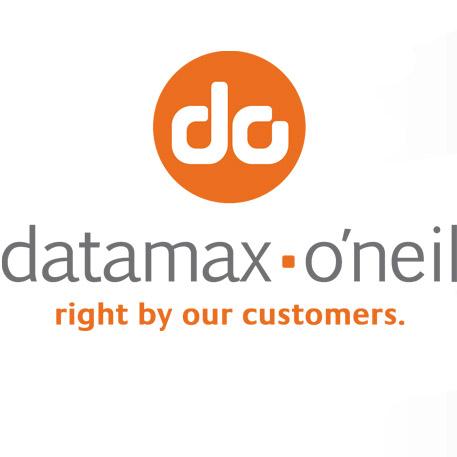 O'Neil logo web.jpg