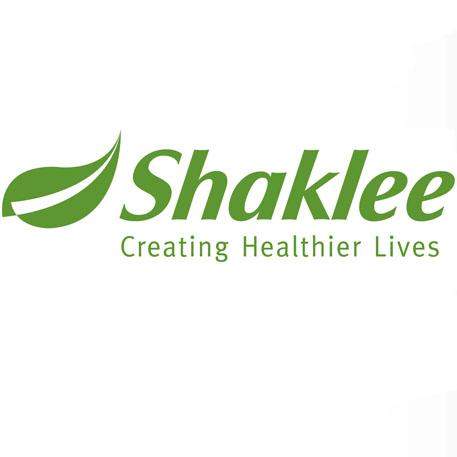 Shaklee logo web.jpg