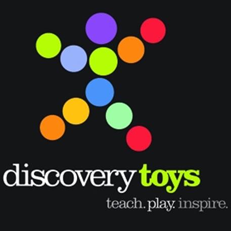 Discovery Toys logo web.jpg