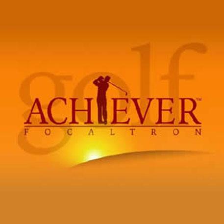 Golf Acheiver logo web.jpg