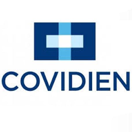 Covidian logo web.jpg