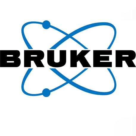 Bruker logo web.jpg