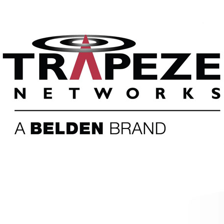 Trpeze logo web.jpg