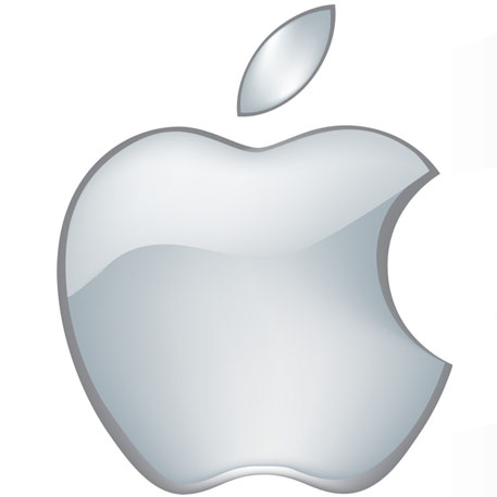 Apple logo web.jpg