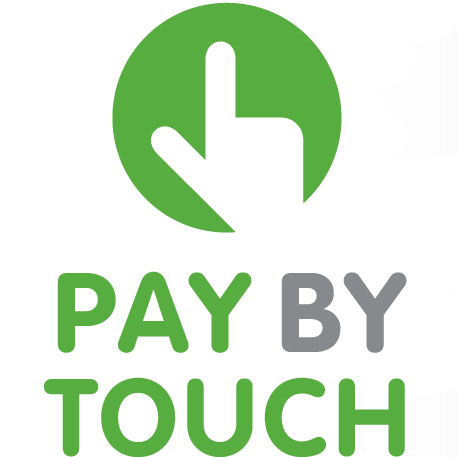 Pay by Touch logo web.jpg