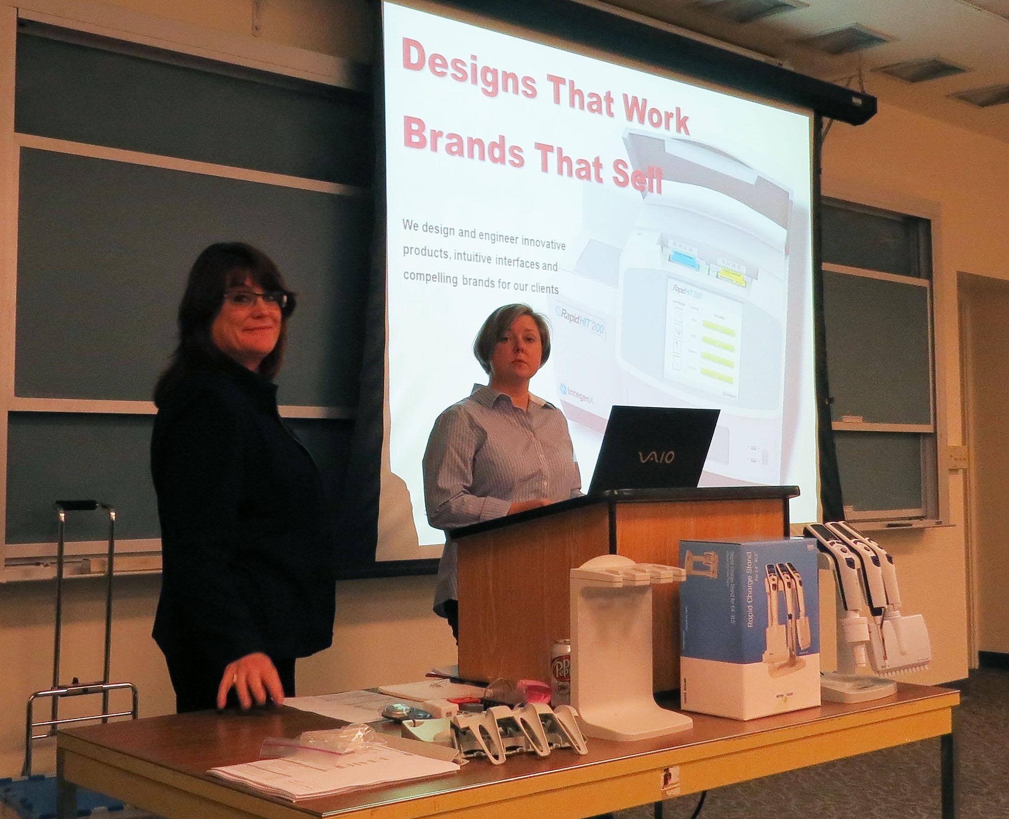 Ellen presenting at UC Davis 2-13.jpg